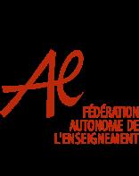 Logo-FAE_Web_ecran