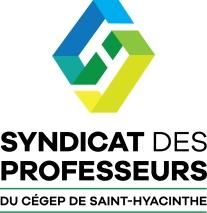 SYNPRO-Logo_RGB